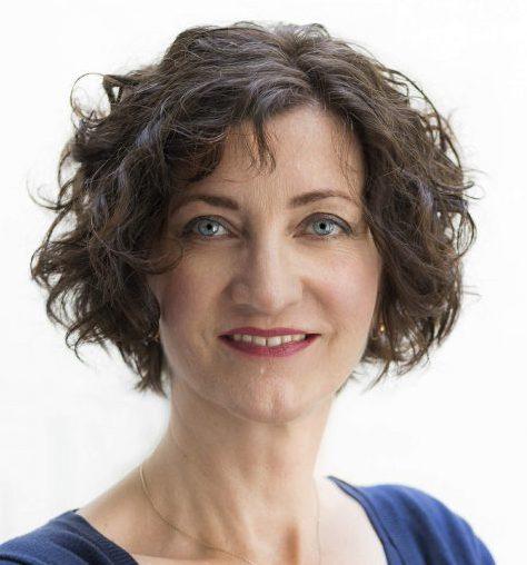 Angela Paulczinsky: Hypnobirthing, Geburtsvorbereitung