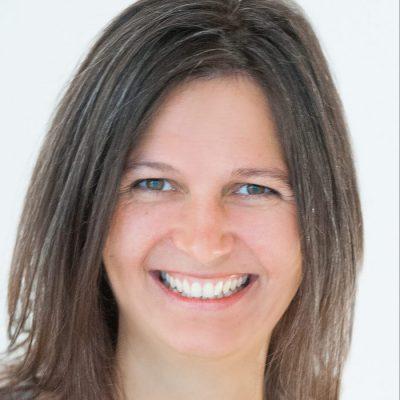 Jana Köbler: Rückbildung mit Babys