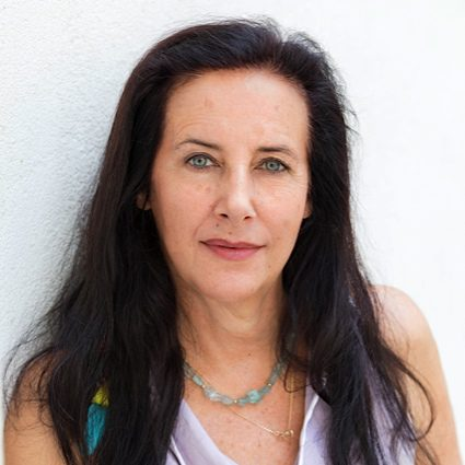 Andrea Mayerhofer: Infoabend-Wochenbett
