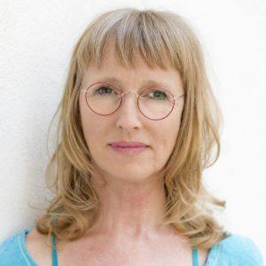 Barbara Mrazky - Hebamme