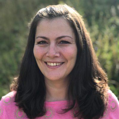 Marie-Luise Gösweiner Frauenärztin