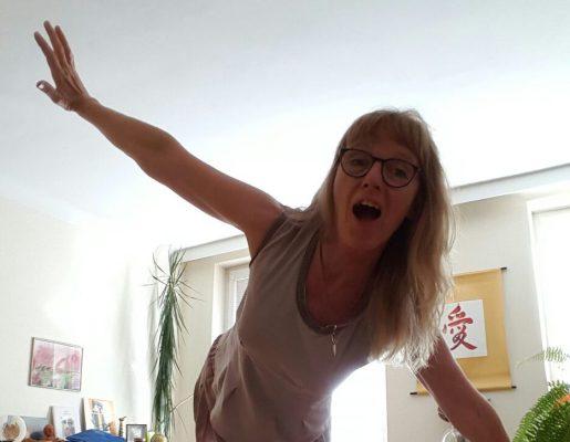 Beate Lenzhofer: Babymassage, Infoabend-Schwangerschaft, Geburt