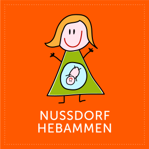 Infoabend Babypflege