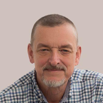 Dr. Josef Spatt Facharzt für Neurologie und Psychiatrie