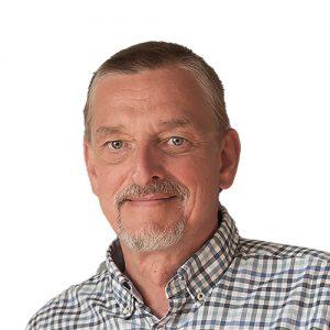 Josef Spatt
