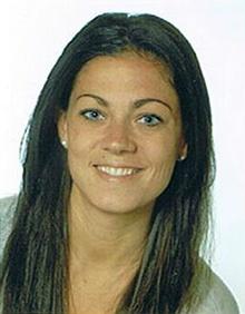 Olivia Theimer