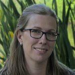 Marianne Nunner