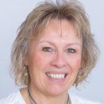 Hildegard Aman-Habacht
