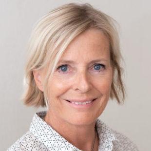 Irene Perko