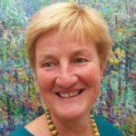 Ursula Löwe